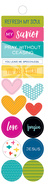 1405_WASHI_STICKERS_COLORFUL-04