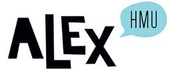 1_LOGO_ALEX