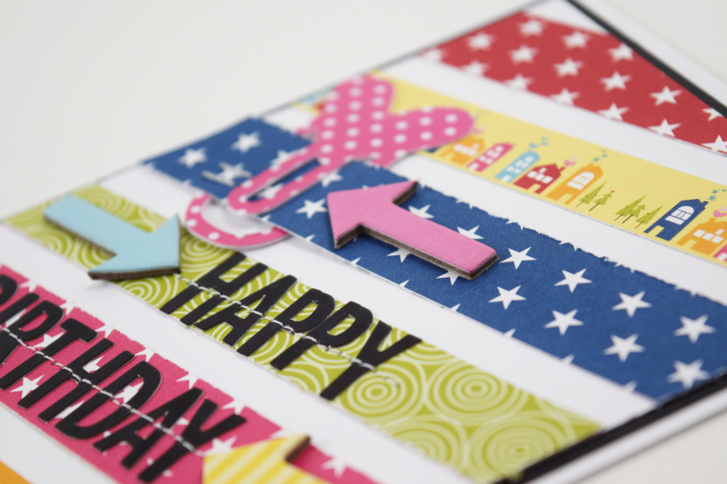 Becki Adams_Happy Birthday Card_1