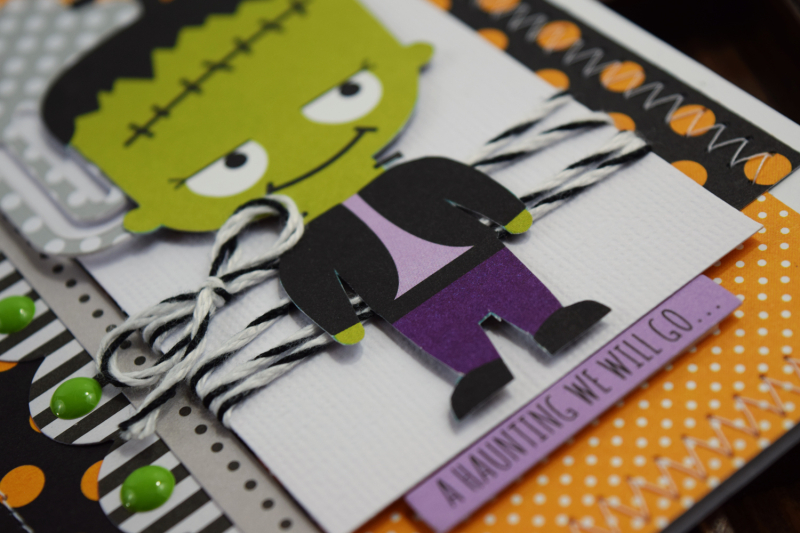 Becki Adams_Halloween card_2