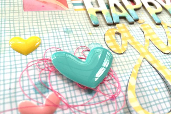 Missy Whidden_Happy Girls_Detail3