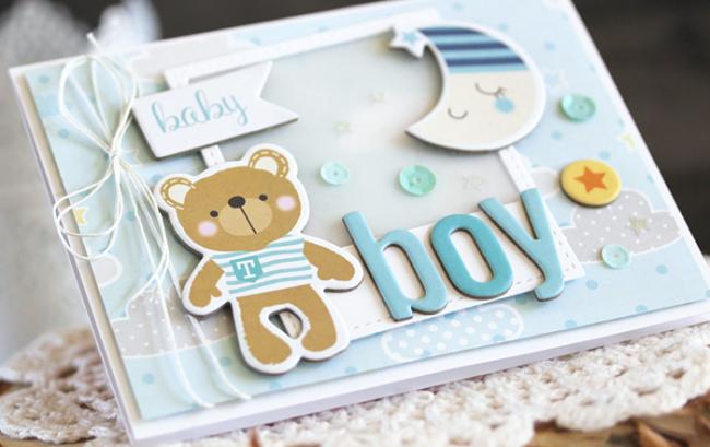 LaurieSchmidlin_BabyBoy(detail)_Card