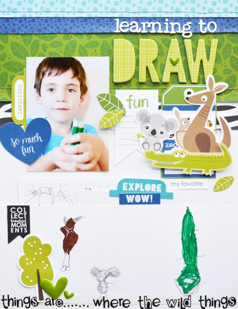 Bella Blvd_Leanne Allinson_Free for all LO_draw