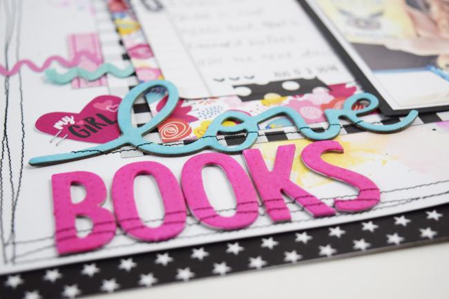 Becki Adams_Love Books_1