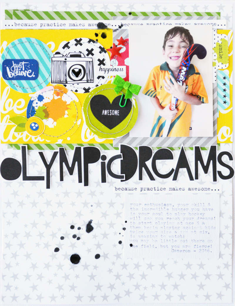 Bella BLVD_Leanne Allinson_Free For All LO_olympic dreams