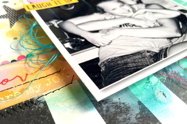 Missy Whidden_Lucky Stars_Detail3