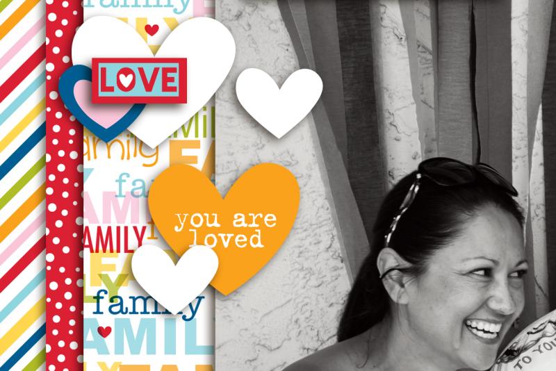 Krista Lund FamilyFun detail 2