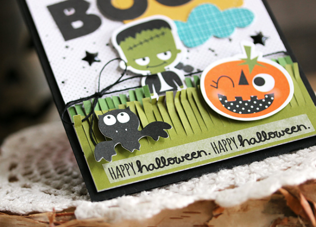 LaurieSchmidlin_Boo!(detail)_Card