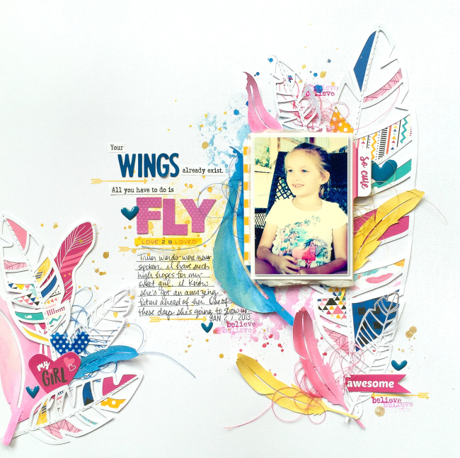 Missy Whidden_Wings Fly_Layout (2)