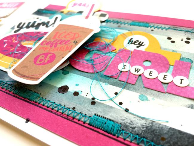 Card_Missy_Detail1