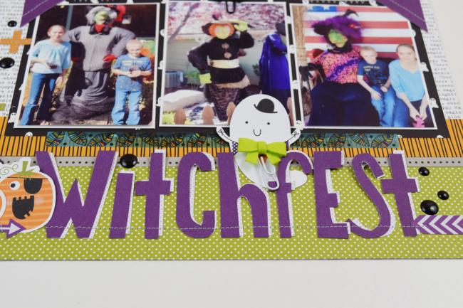 Becki Adams_WitchFest_4