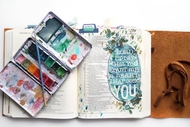 IllustratedFaith_BBPOST_watercolors1