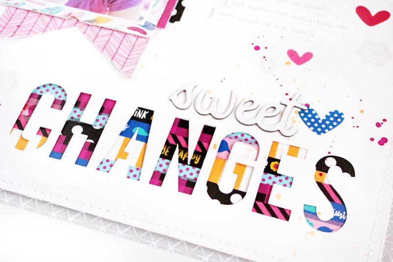 GailLindner_ChangesLayout_2