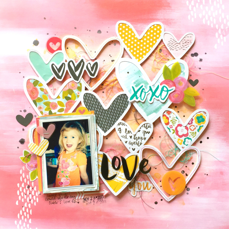 Missy Whidden_Love You_Layout