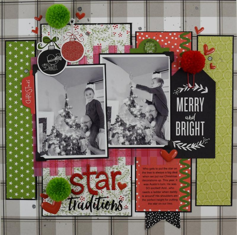Becki Adams_Star Traditions