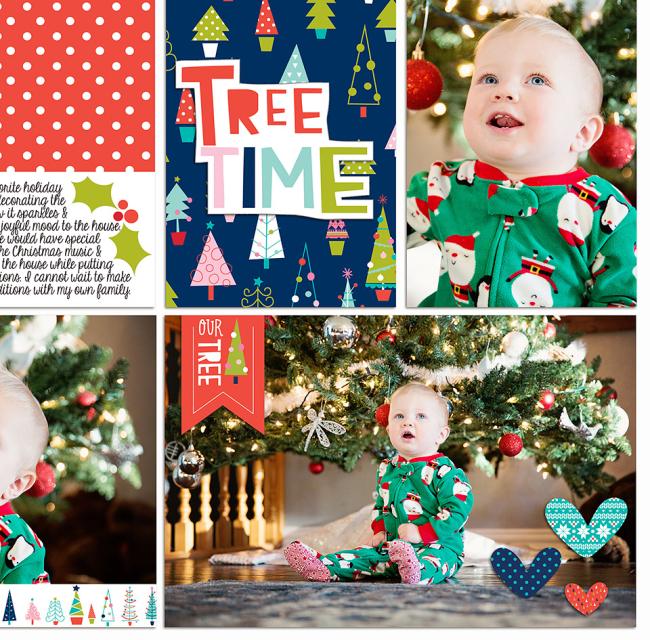 Sm2016-12-4-decoratingtree-44