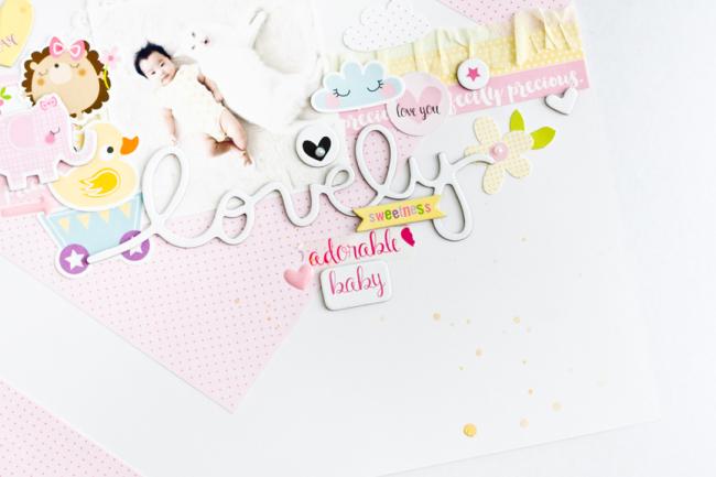 Jessy_Lovely1