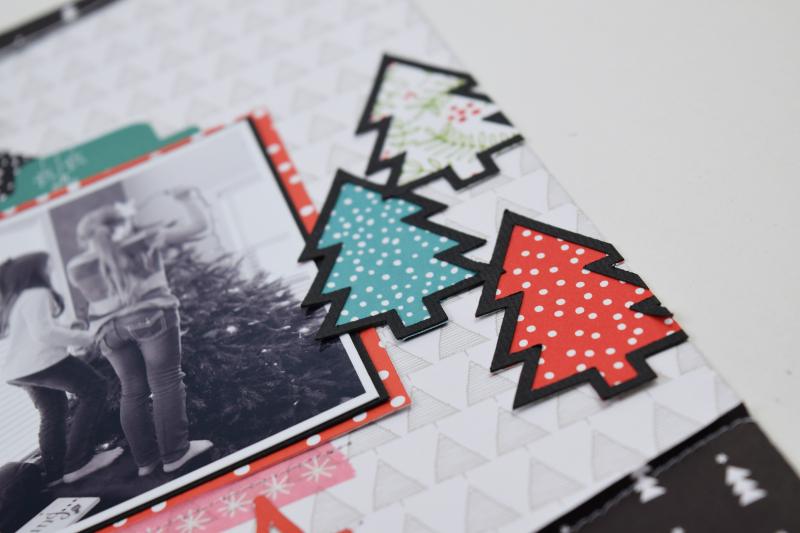 Becki Adams_Grammy's Christmas Tree_4