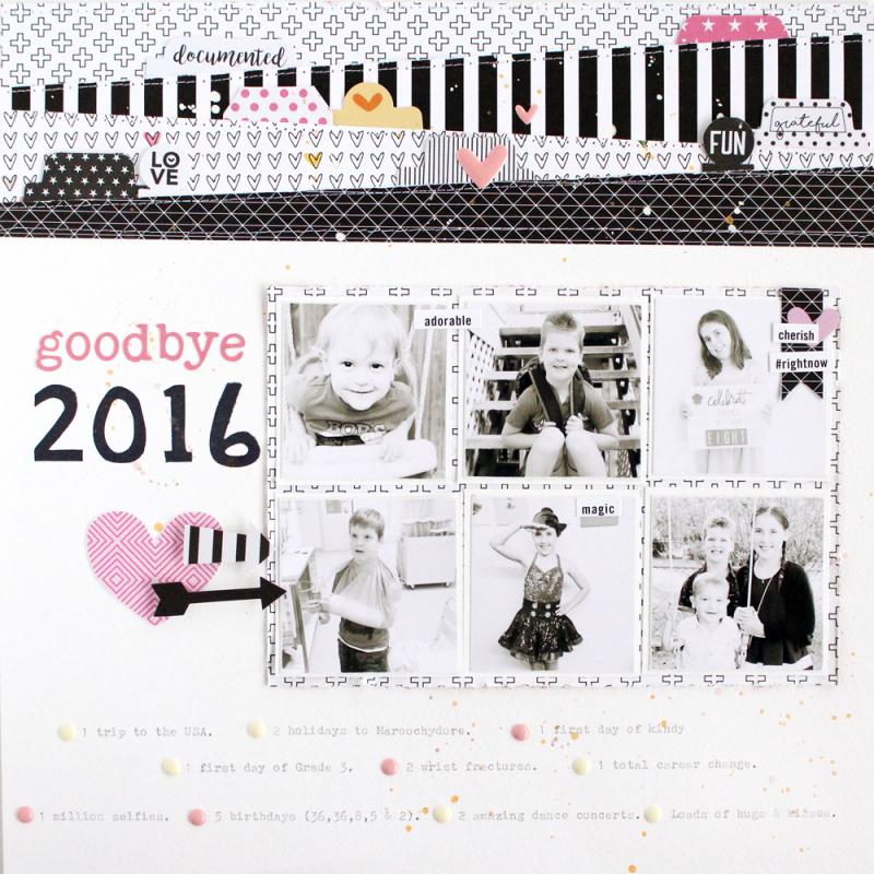 GailLindner_Goodbye2016_1