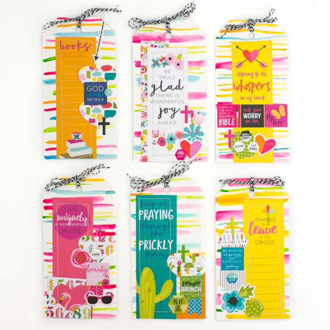 Inspirational Bookmark Tags_feature sq_Illustrated Faith_20170112_designsbyamybruce_00001