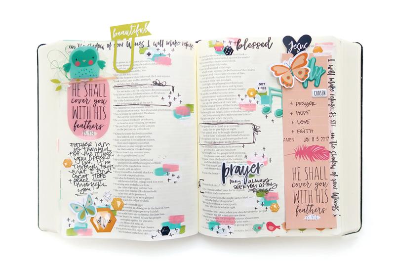 Shanna_BibleJournaling_2017_SEEDs