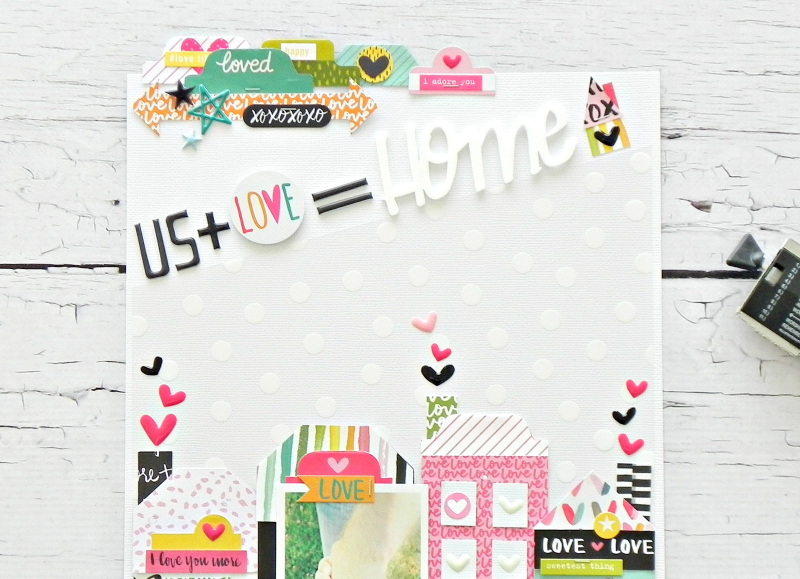 StephBuice_Us+HomeLoveDetail3