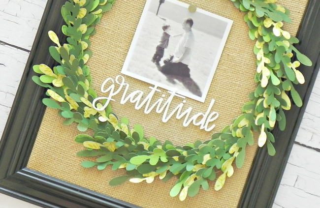 StephBuice_GratitudeDetail3
