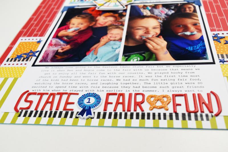 Becki Adams_State Fair Fun_6