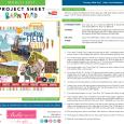 Barn Yard Project Sheet   March 2017