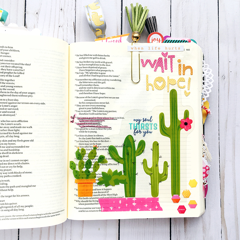 Wait-with-hope-illustrated-faith-feature-image