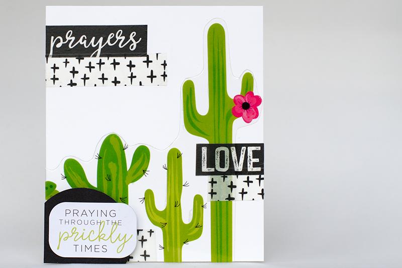 Heathergreenwood-BBIF-basics-greetingcard2
