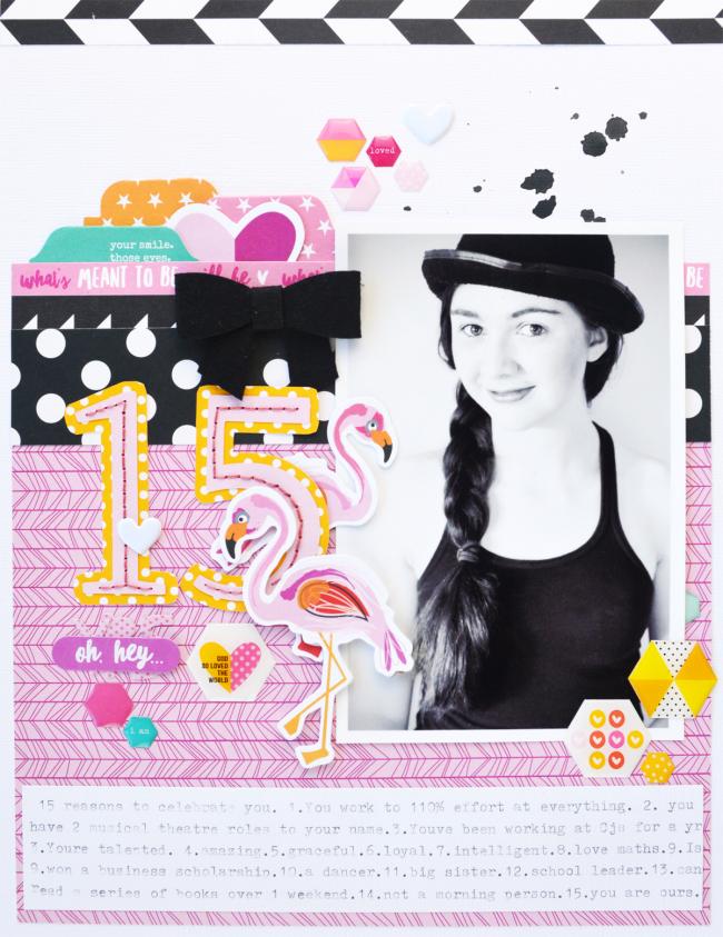 Bella BLVD_Leanne Allinson_epoxy stickers_15yrs_02