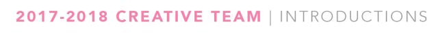 17-18_CreativeTeam_Intro_banner