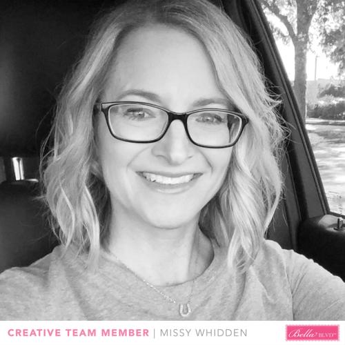 Missy_BB_Headshot