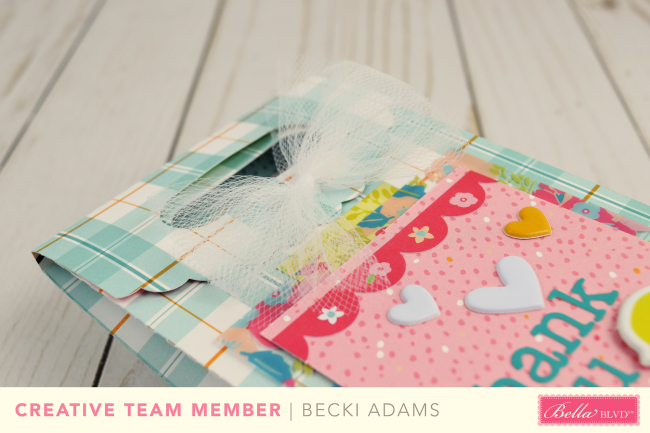 Becki Adams_Spring Thank you Gift_4