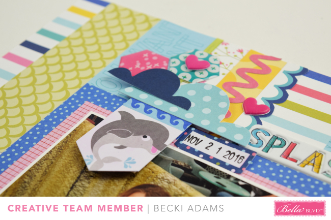Becki Adams_We Love this water park_3