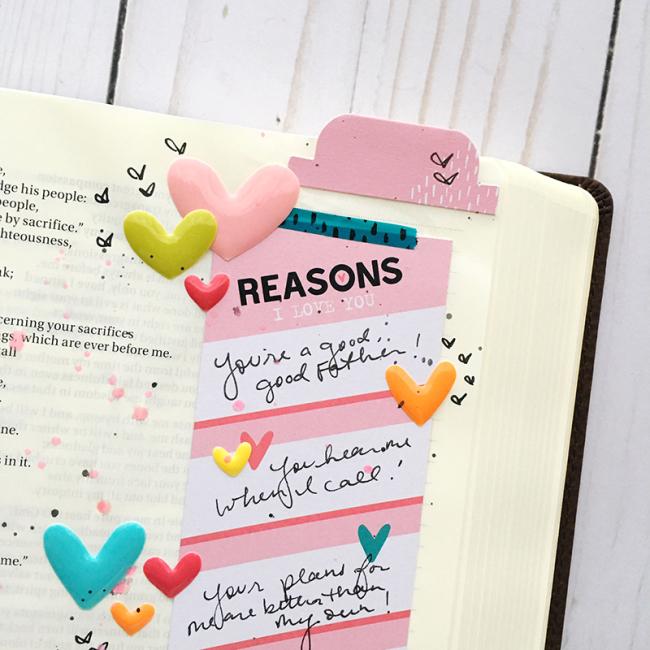 Reasons-i-love-you-illustrated-faith-01
