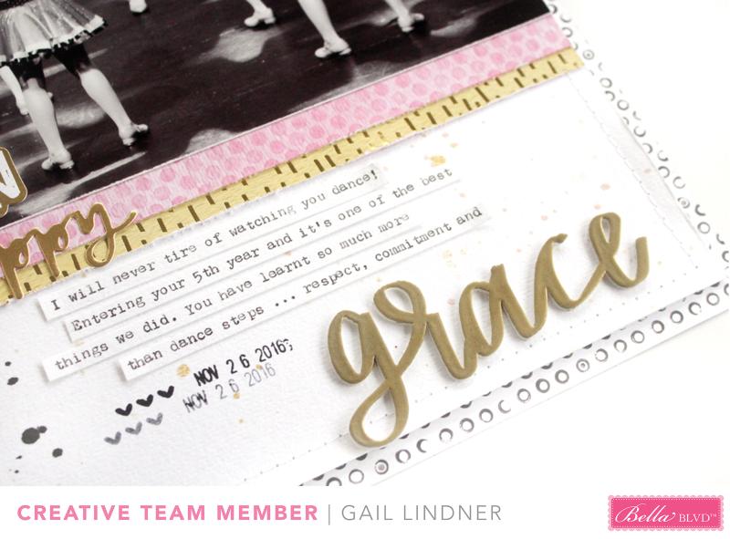GailLindner_Grace_3