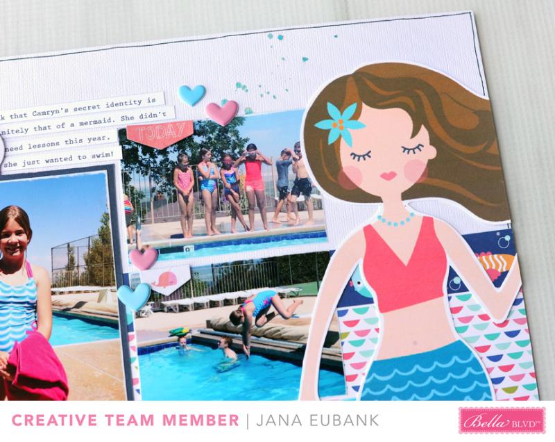Jana Eubank Bella Blvd Secrets Sea Hybrid SWIM Layout 3 bb