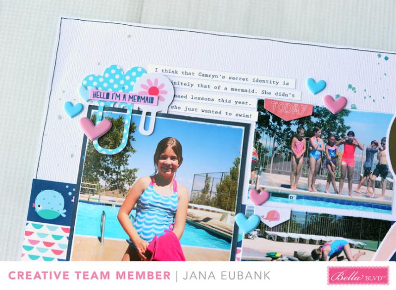 Jana Eubank Bella Blvd Secrets Sea Hybrid SWIM Layout 2 bb