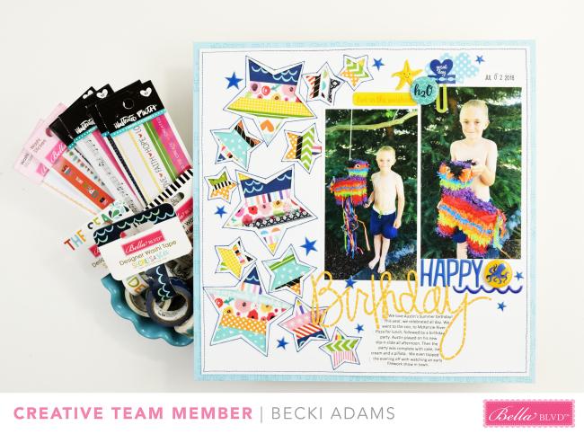 Becki Adams_Happy Birthday_BB_Blog