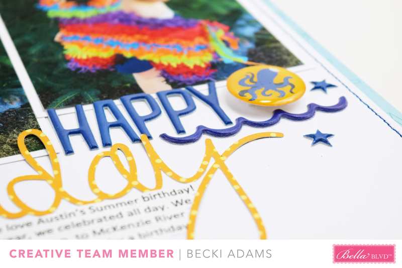 Becki Adams_Happy Birthday_4