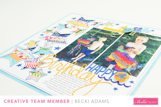 Becki Adams_Happy Birthday_5