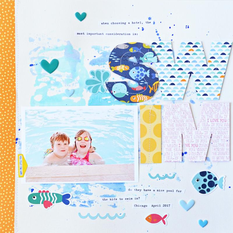 Jen chapin swim (1)