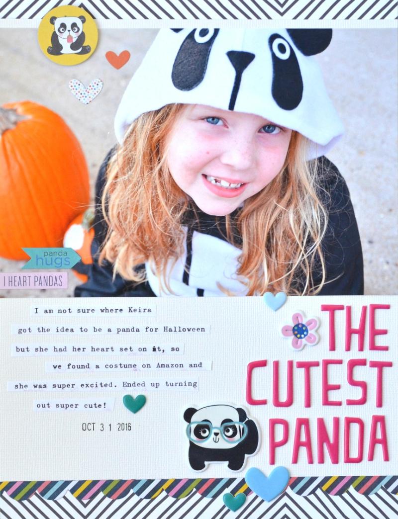 Jen chapin cutest panda (1)