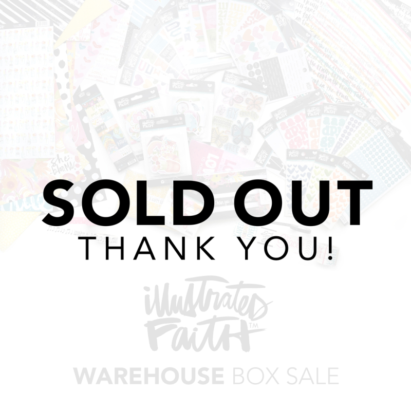 IF_17_WAREHOUSE_BOXSALE_SOLD-OUT
