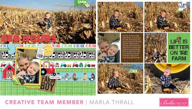 Marla-blogpost2