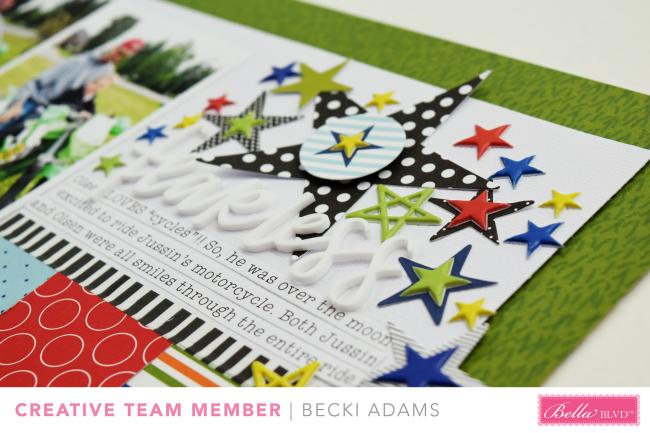 Becki Adams_Fearless_2