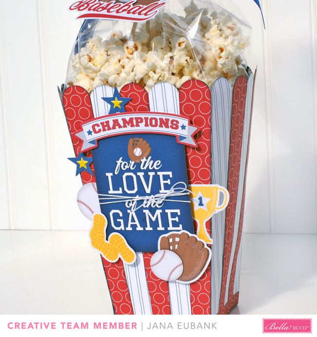 Jana Eubank Bella Blvd Baseball Popcorn 3 BB