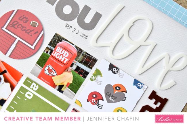 JenChapin_You Love Football_Bella (5)